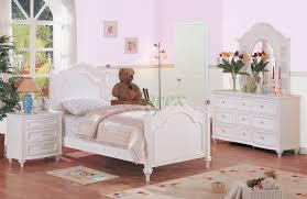 Mirrored Bedroom Sets Bedroom Black Mirrored Bedroom Furniture White Furniture Of