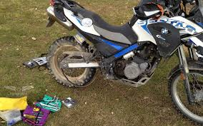 2012 bmw g650gs sertao owners page 60 adventure rider