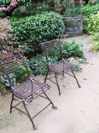 Very Garden Furniture A Very French Garden Les Jardins Agapanthe My French Country Home