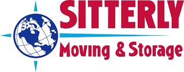 sitterly movers moving u0026 storage company western ma movers