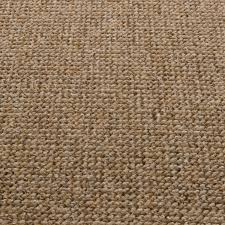 Home Decor Retailers by Tivoli Loop Pile Plain Carpet Bedrooms Landing And Stairs