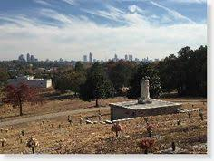 cemetery plots for sale 7900 17 0501 3 mausoleum crypt holmdel cemetery buy plots