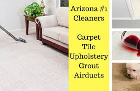 upholstery cleaning mesa az beyond image cleaning 1030 e fairbrook cir mesa az 85203 yp com