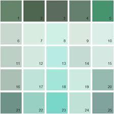 102 best paint colors images on pinterest colors wall colors