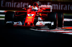 ferrari steering wheel steering wheel issue ferrari discovered it before race started