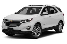 hyundai recalling over 200 000 santa fe and veracruz crossovers