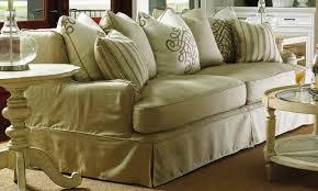 ikea slipcovered sofa ikea slipcover sofa doherty house best slipcover sofa
