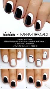 nail art 41 incredible nail art for short nails image ideas nail
