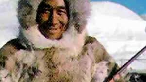 daily life of the inuit youtube
