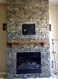 interior killer ideas for living room decoration using indoor