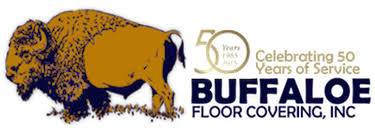 buffaloe floor covering houston family owned floors