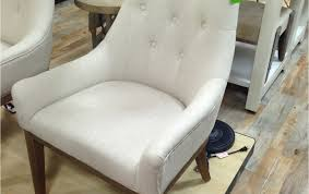furniture home goods furniture near me excellent home goods sofa