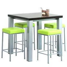 table de cuisine pliante but table de cuisine pliante table pliante cuisine ikea best table de
