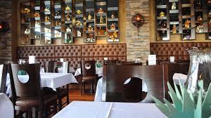 Denver U0027s Best Restaurants 100 De Agave Denver Best Mexican Food Restaurant
