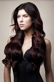 gbb hair extensions products salon rx