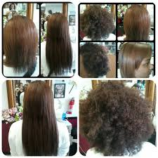 Original Hair Extensions by Keratin Treatment Natural Hair And Clip In Hair Extensions Yelp