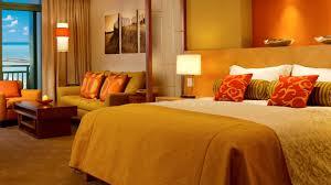 vacation deals to the reef nassau vacation packages sunquest ca