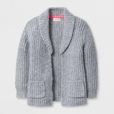 toddler cardigan sweater target