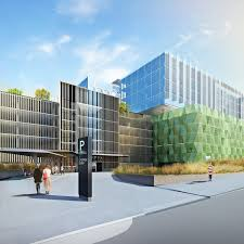 Gosford Central Coast Australia Uon Welcomes Additional 12 5 Million Investment In Central Coast