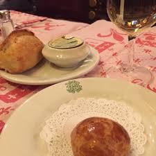 cuisine bressane l auberge bressane 89 photos 60 reviews 16 avenue de