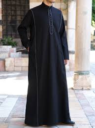 Discount Mens Designer Clothes Online Islamic Clothing For Muslim Women And Men By Shukr