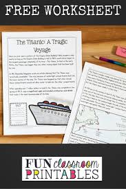 ideas about Comprehension Activities on Pinterest   Reading Comprehension Activities  Reading Activities and Comprehension