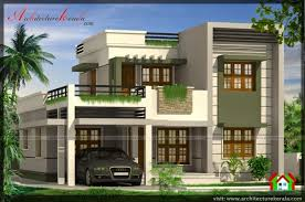 Single Floor House Designs Kerala by Delightful 52 Single Floor House Plans Beautiful Single Floor Home