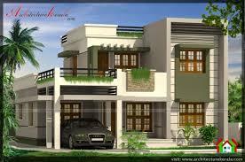 Single Floor House Designs Kerala by Delightful 52 Single Floor House Plans Beautiful Single Floor Home