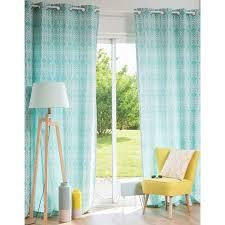 Pastel Coloured Curtains Pastel Coloured Curtains Designs Mellanie Design