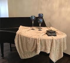 salon lofts studio 20 salons in mentor ohio