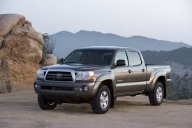 toyota trucks near me tips to purchase toyota trucks used in an easy way your car today
