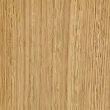 oak white rift cut paper back veneer sheet 2 x 8 roll