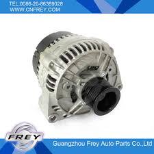 auto parts mercedes auto parts alternator 0123510002 for mercedes mb100 t1 buy mb100