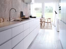 Housify Keuken Strak Ikea Mooie Top 10 Keukens Van Deze Week 1 Housify