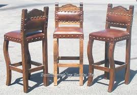 Tractor Seat Bar Stools For Sale Restaurant Stools For Sale Restaurant Chairs For Sale Philippines