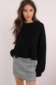 crewneck sweaters for crewnecks pullover sweaters