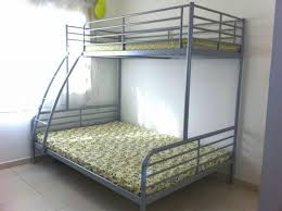Ikea Bunk Bed Frame Sale Ikea Bunk Bed Frame With Mattress In Dubai Uae Bunk Bed