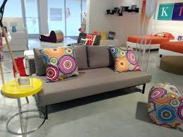 Living Room Furniture Ideas 2014 Furniture Cozy Living Room Furniture Design With Calico Corners
