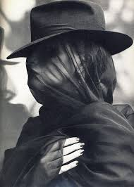 funeral veil veil hat combo excellent my next funeral dustbowl and western