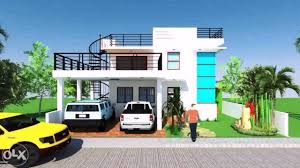 3 story home plans uncategorized 3 story house plan with roof deck remarkable