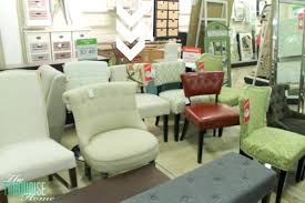 Home Goods Living Room Chairs Home Chairs Home Goods Living Room Chairs Living Monplancul