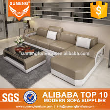 Modern Furniture Living Room Wood Living Room Furniture Wooden Sofa Set Designs Living Room