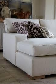 Bespoke Leather Sofas by 16 Best Corner Sofas Images On Pinterest Sofas Corner Sofa And