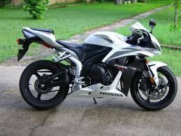 2008 honda rr 600 2008 honda cbr600rr best image gallery 8 14 share and download