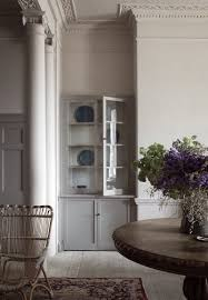 interior paint colors archives laurel home