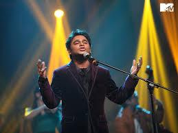 mtv unplugged india mp3 download ar rahman a r rahman mtv unplugged season 2