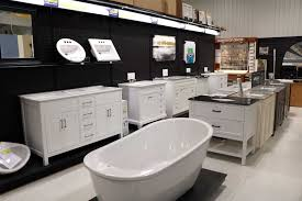Home Hardware Design Centre Lindsay by Quinte West Store Alf Curtis Home Improvements Inc