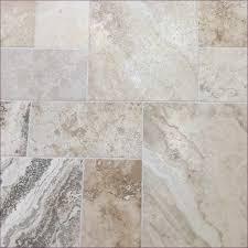furniture grey travertine tile travertine tumbled stone grey