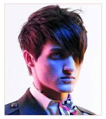 easy hairstyles for short hair men plus straight fringe hairstyles