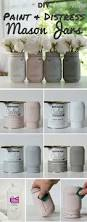 6009 best images about home decor on pinterest house plans 20 most awesome diys you can make with mason jars